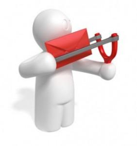 как продать услуги email-маркетинг